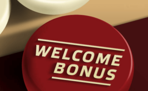 image of the best welcome casino bonuses in NZ