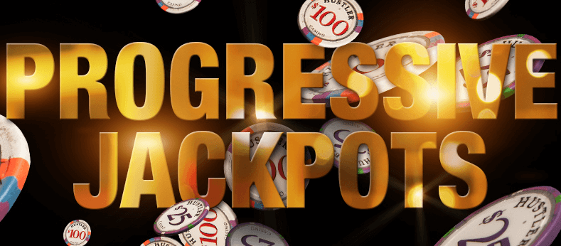 image of the best progressive jackpots in new zealand