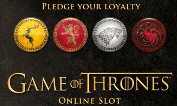 image of game of thrones online pokies in new zealand