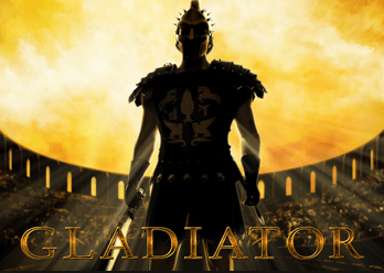 image of gladiator online pokies in new zealand