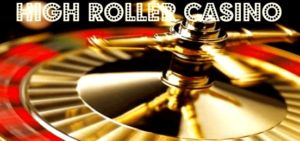 image of the best high roller casino in new zealand