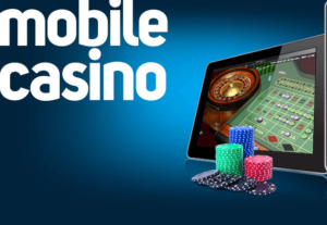 image of the best mobile casinos in canada