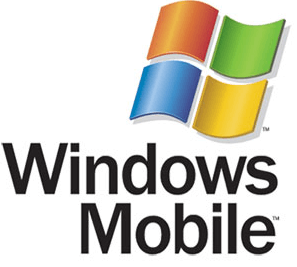 image of mobile casinos compatibility in canada - windows