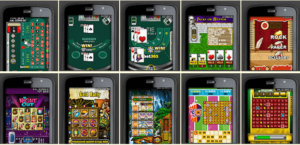image of the best mobile casino games in canada