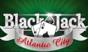 image of online blackjack - atlantic city blackjack variation in new zealand