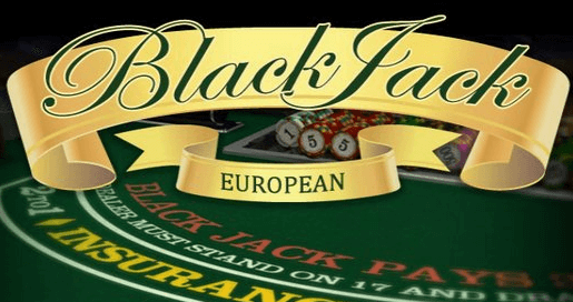 image of online blackjack - european blackjack variation in new zealand