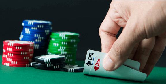 image of new zealand's online blackjack