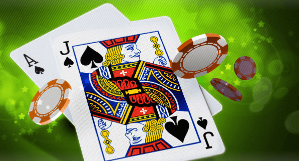 image of online blackjack rules in new zealand