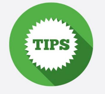 image of the best online blackjack tips in new zealand