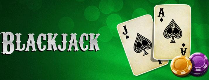 image of the best online blackjack in new zealand