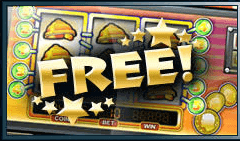 image of the best online pokies for fun in new zealand