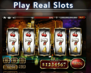 image of the best real money online pokies in new zealand