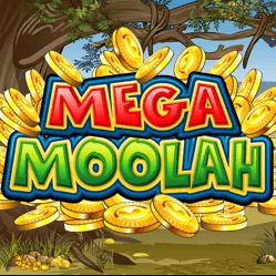 image of mega moolah online pokies in new zealand
