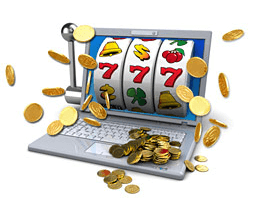 image of the best online pokies in new zealand