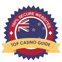 Online Casino Kiwi