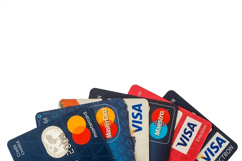 NZ online casino banking