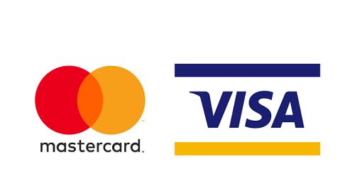 Credit Cards Casinos NZ