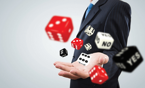 New Zealand Online Gambling Laws