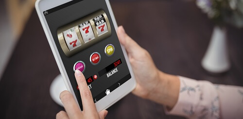 mobile casinos in New Zealand