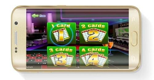 New Zeland Android Casinos | CasinosNZ