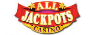 All Jackpots Casino NZ