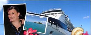 Fortune Lounge Cruise - Platinum Play Casino