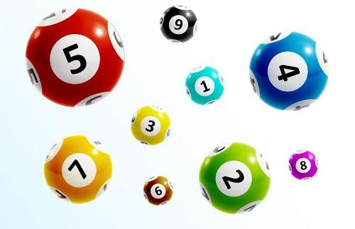 New Zealand Online Lotteries