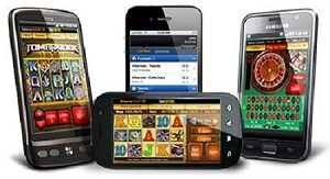 Android Casinos New Zealand