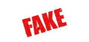 Fake NZ casinos