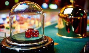 Online Sic Bo New Zealand Casinos