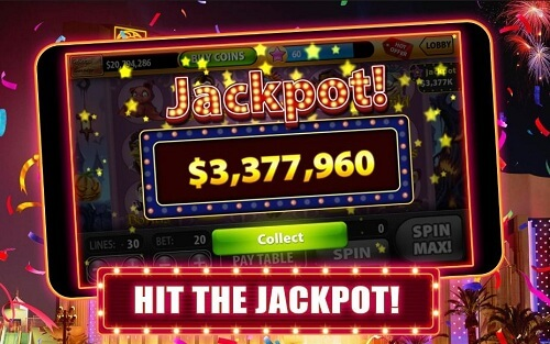 Best Online Casino Payouts New Zealand