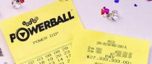 NZ lottery Winning strategy