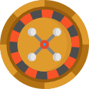 roulette online nz