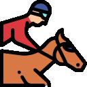 nz sports betting