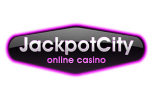 Jackpot Casino Review NZ