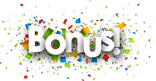 Jackpot casino bonuses & promos