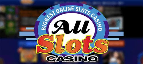 all-slots-casino