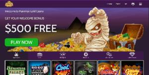 mummys-gold-casino-games