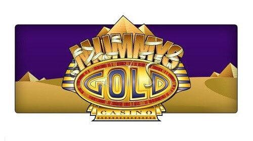 mummys-gold-casino