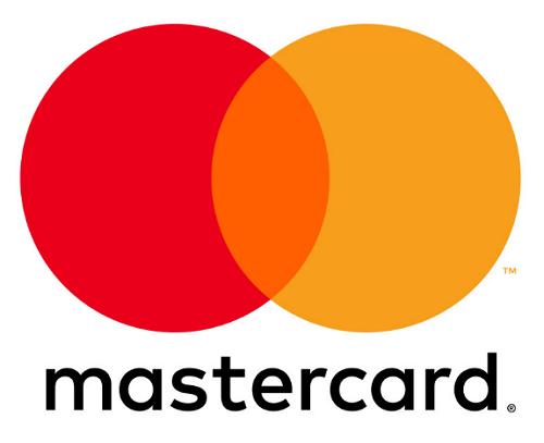 MasterCard Casinos NZ