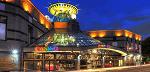 Kiwi land based casinos