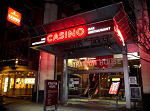 new zealand local casinos