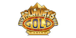 Mummys Gold online casino NZ