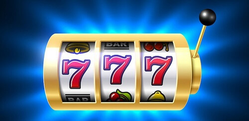 Basic rules for pokies NZ