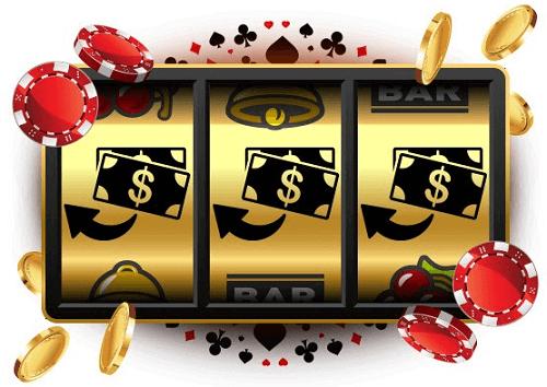Best NZ online casino