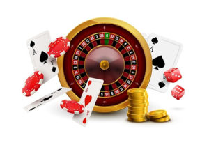 Best Online Casinos New Zealand