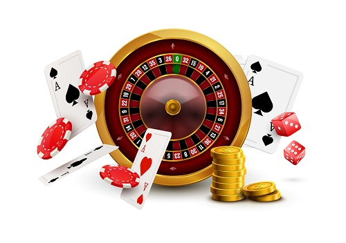 Best online casinos NZ