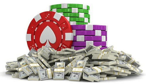 Free money NZ casinos