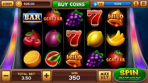 How to play pokies and win in New Zealand