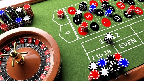 How to play roulette and win all the time in NZ
